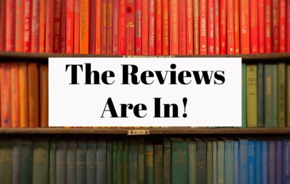 Bella Books reviews