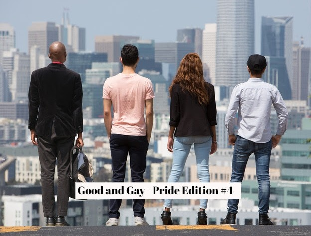 queer documentaries on good and gay
