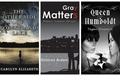 lesfic new releases