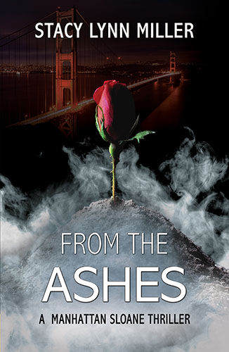 new release From the Ashes