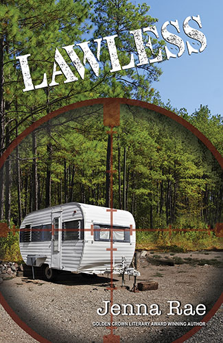new release Lawless