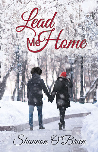 new release Lead Me Home