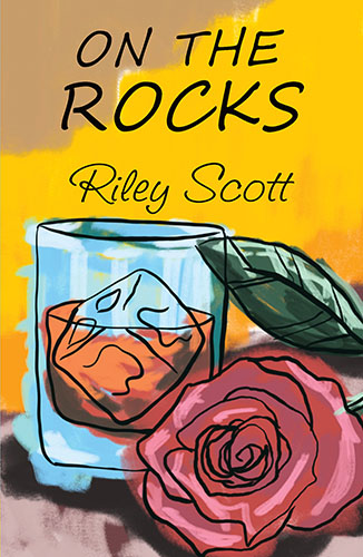 new release On the Rocks