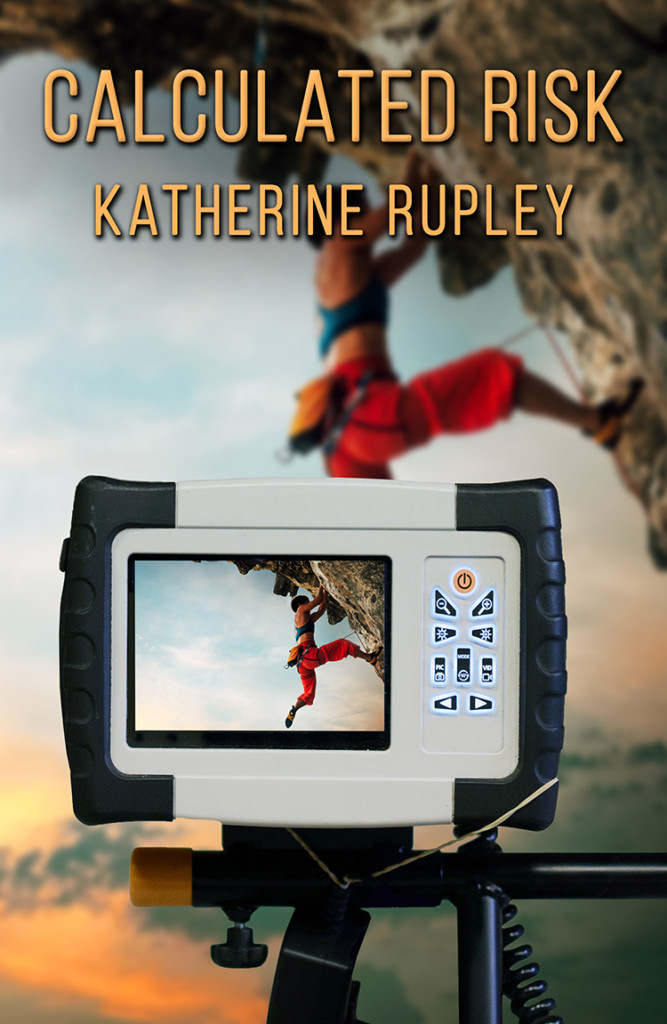 Calculated Risk will be available on September 16th.